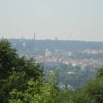 BZ Praha-Troja82